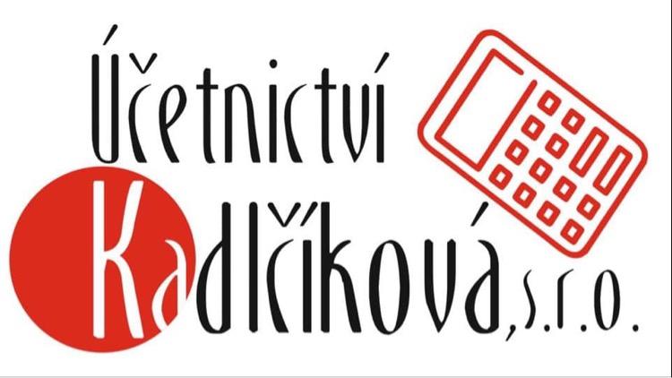 účetnictví Gabriela Kadlčíková, s.r.o.